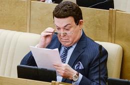 Канада включила в санкционный список «Роснефть» и 11 россиян