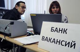 Последствия западных санкций ощутили на себе 79% россиян, для 34% санкции создали серьезные проблемы