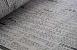 Производители бумаги пообещали не поднимать цены выше 15%