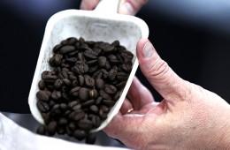 Зачем Россия вышла на рынок кофе