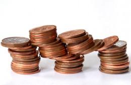 Куда идут ставки по депозитам?