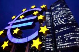 Европу беспокоит кризис роста