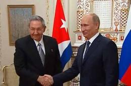 Правительство внесло в Госдуму соглашение о банке развития БРИКС