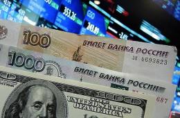 Доля проблемных кредитов в банковской сфере РФ может вырасти до 40%  в 2015 г.
