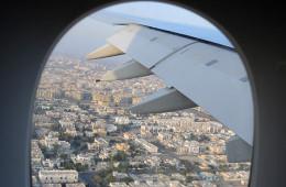 Цены на авиабилеты не поднимут, но выживут не все перевозчики — эксперт