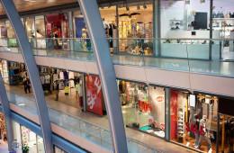 ЦБ и правительство обрушат потребительский спрос в 2015 году