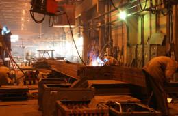 Правительство РФ запретило закупки импортной машиностроительной техники для госнужд