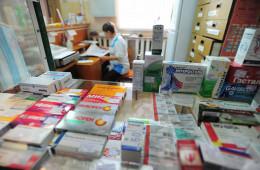 Медведев: Лекарства в течение года вырастут в цене на 20 процентов