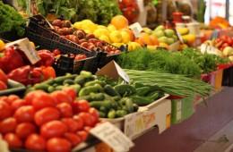 Росстат: Годовая инфляция превысила 15 процентов