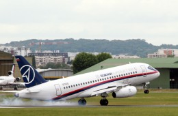 Президент поддержал идею обнуления НДС на внутренние авиарейсы