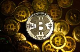 Доллары вместо Bitcoin