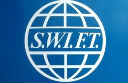 Россия войдет в совет директоров SWIFT
