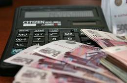 Россияне все реже гасят кредиты досрочно