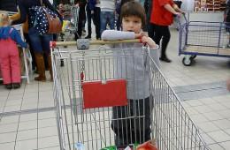 Соблюсти пост будет нелегко: цены на овощи и фрукты растут день ото дня