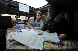 ЦБ признал недостаточным увеличение тарифов ОСАГО на 30% с апреля