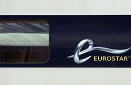 Правительство Великобритании продаст инвесторам свою долю в Eurostar почти за $900 млн