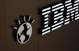 IBM инвестирует $3 миллиарда в подразделение «Интернета вещей»