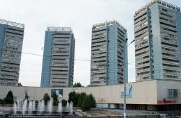 LT Textile инвестирует $55 миллионов в комплекс в Узбекистане