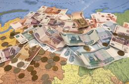 Связной Банк снизил суточный лимит на межбанковские переводы в рублях