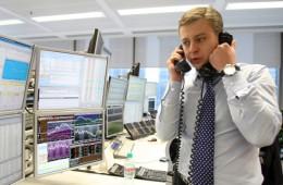Иностранные банки увеличили вывод капитала из России через дивиденды