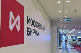 Московская биржа увеличила чистую прибыль по МСФО в 2014 году на 38%