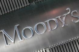 Moody's понизило рейтинги еще ряда российских банков
