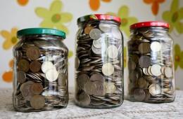 Обзор самых доходных вкладов