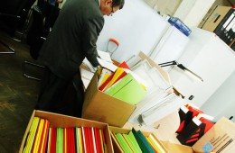 ЦБ разрешил страховщикам не переоценивать ценные бумаги