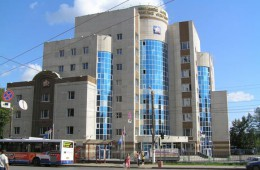 Правительство может передать часть полномочий Пенсионного фонда ФНС