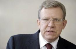 Экс-министр финансов считает, что в России придется поднимать пенсионный возраст