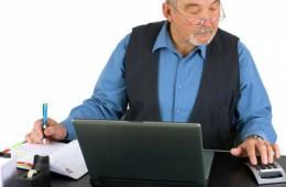 Правительство утвердило порядок расчета размера пенсионных накоплений