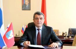 Севастопольский морской завод, принадлежавший Порошенко, получит из бюджета России 70 млн рублей