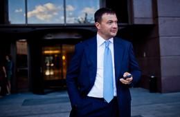 UCP и Газпромбанк покупают «Стройгазконсалтинг»
