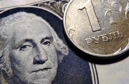 Спор ЦБ и Совбеза из-за доллара показал всю «независимость» России