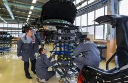 АВТОВАЗ впервые в истории отечественного автопрома увеличивает срок гарантии на авто