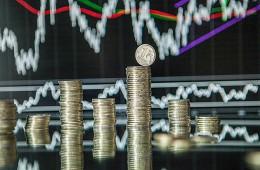 Американские эксперты составили рейтинг ведущих экономик мира к 2030 году