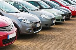 Первоначальный взнос по льготным автокредитам снижен до 20% от стоимости автомобиля