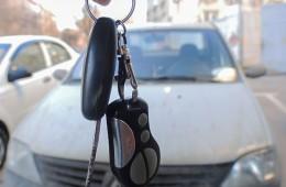 Дилеры опровергли запрет на продажи подержанных авто с рук