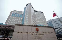 В правительстве опровергли информацию о возвращении единого социального налога