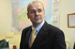 Финскому инвестору из команды Чубайса закрыли въезд в Россию