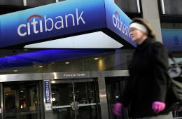 Citigroup: рост доли женщин на рынке труда может увеличить ВВП в ОЭСР