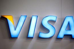 Завершен перевод процессинга внутрироссийских транзакций Visa в НСПК