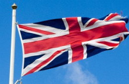 Банкам Британии грозит выплата свыше £25 млрд компенсации по страховке