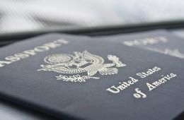 Передача данных российских банков налоговой службе США может привести к нарушению закона