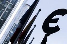 Комитет Европарламента одобрил усиление санкций против России