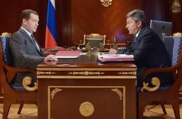 «Газпромбанк капитализирует прибыль в ближайшие 3-4 года»