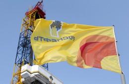 Bloomberg узнал о планах «Сургутнефтегаза» купить почти 20% акций «Роснефти»