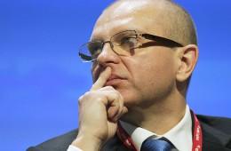 Руководитель ВТБ посетовал на «противоречивую позицию» Китая по отношению к российским банкам