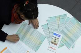 Кабмин хочет упростить порядок заключения договора ОСАГО в виде электронного документа