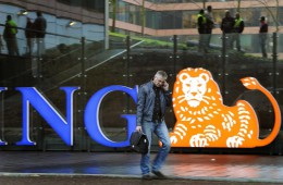 МИД Бельгии: часть счетов дипмиссий РФ в банке ING разблокирована